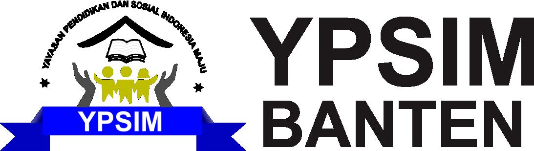 YPSIM